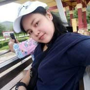 userce73162's profile photo