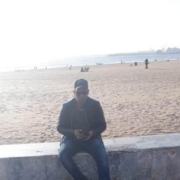 crcr7218_Fes- Meknes_Libero/a_Uomo