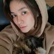 ivana428228's profile photo