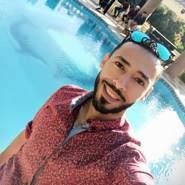 moamenzizo's profile photo