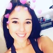 donalde885020's profile photo