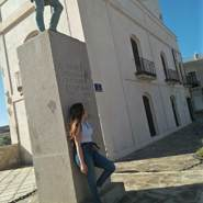 samiar129836's profile photo