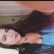 rayne727287's profile photo