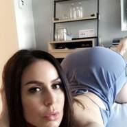 sharon3402's profile photo