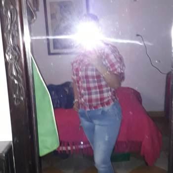 gloriay913017_Antioquia_Alleenstaand_Vrouw