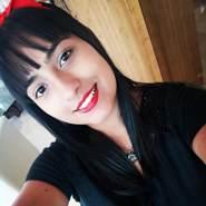 anam59815's profile photo
