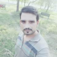 saleems48's profile photo
