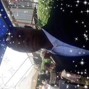 alfred_thunder2001's profile photo