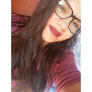 noemi_campos's profile photo