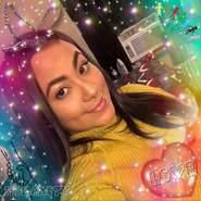 emilyr601138's profile photo