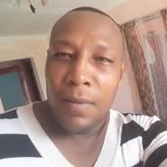 adnielr939940's profile photo
