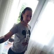 tundeA49's profile photo