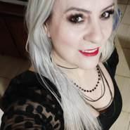 jane143720's profile photo