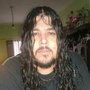 mariomarcelomercado's profile photo