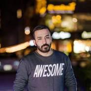 mehdia810112's profile photo