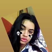 soraya670706's profile photo