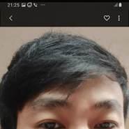 userikd03's profile photo