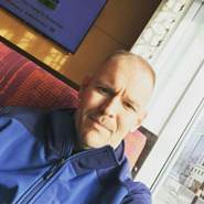 howardh334752's profile photo