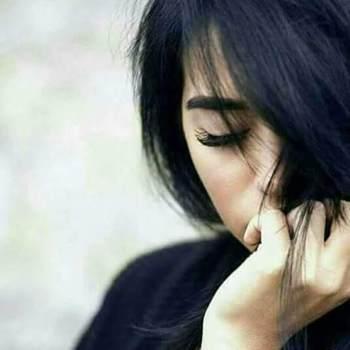 maij208_Nablus_Single_Female