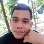 thantonw409968's profile photo