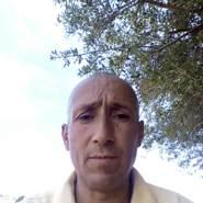 khyrldynz's profile photo