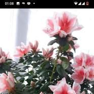 danielah395987's profile photo