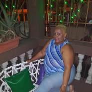 laylar13's profile photo