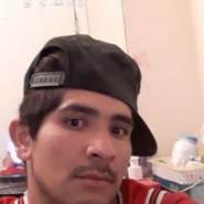 arlinm87464's profile photo