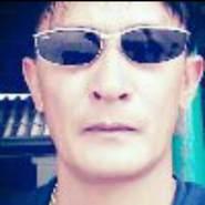 boonrerngp's profile photo