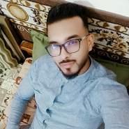 oussamah353009's profile photo