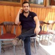 atillai788529's profile photo