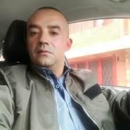 josev58104's profile photo