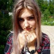 elifea's profile photo