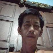 user_cy27941's profile photo