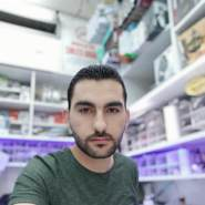 abdulazizk143945's profile photo