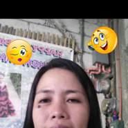 agnesv656695's profile photo