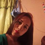 johanac891890's profile photo