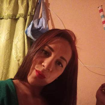 johanac891890_Cundinamarca_Single_Weiblich