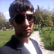 muhumah23631's profile photo