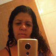 cleag94's profile photo