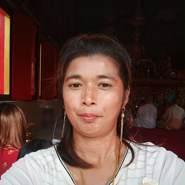 user_xgu57029's profile photo
