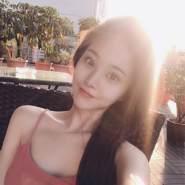lucy520660's profile photo