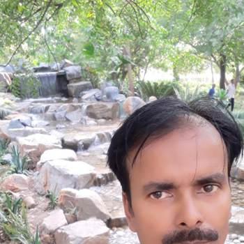 jitendras153_Bihar_Single_Männlich