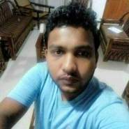 tharindup979478's profile photo