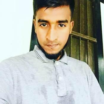 rahul386341_Sylhet_Single_Male