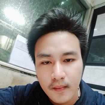 userqo27_Krung Thep Maha Nakhon_Single_Male