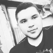 alans982018's profile photo