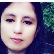 lupitaabrego's profile photo