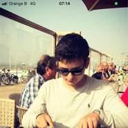 davidel109441's profile photo