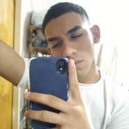 isaias2711's profile photo